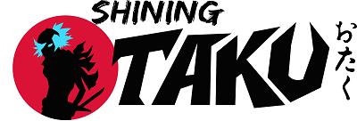 Shining Otaku Logo